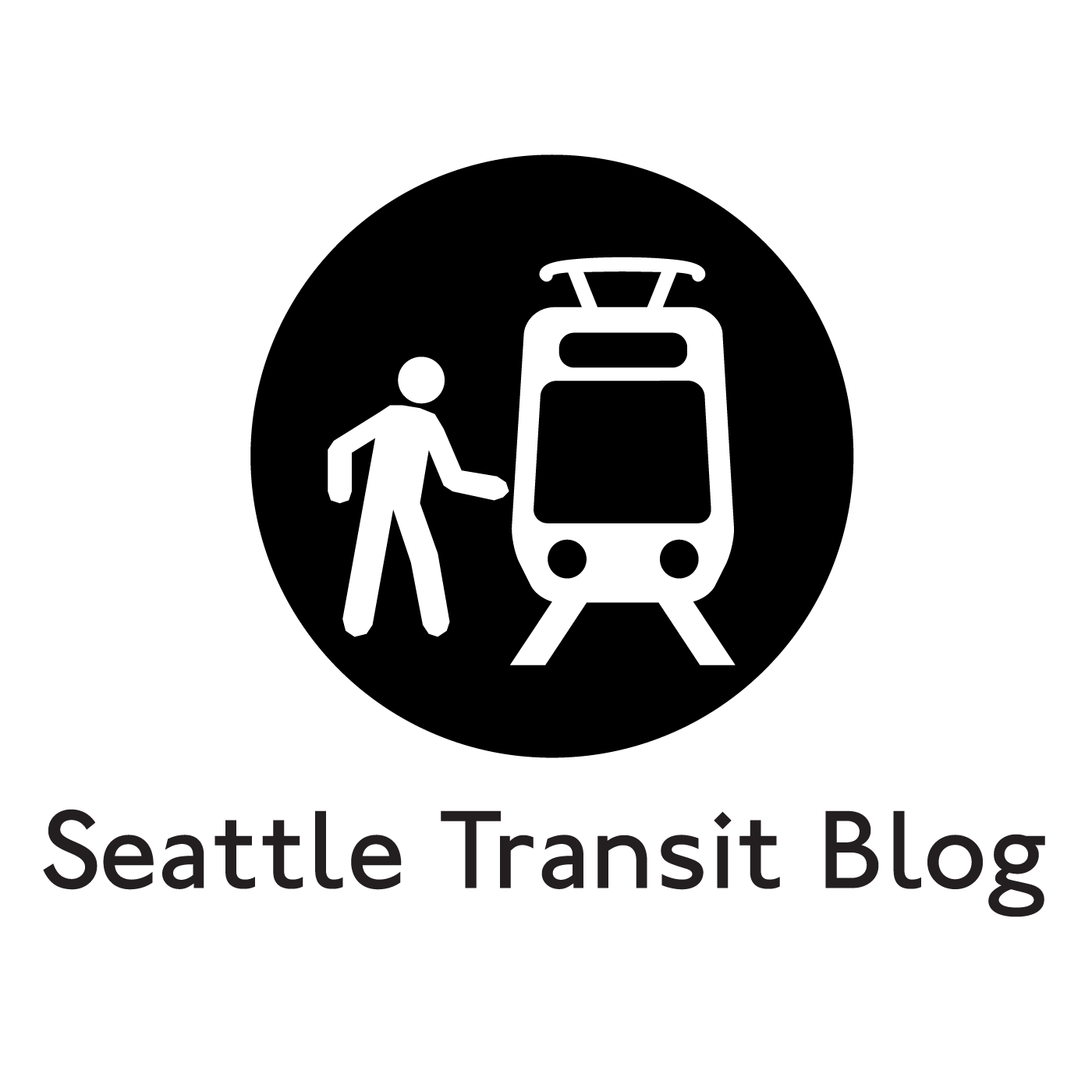 Seattle Transit Blog
