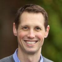 Seattle City Councilmember Rob Johnson