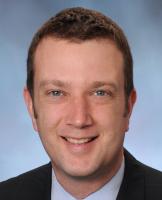 County Councilmember Joe McDermott