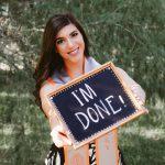 Daisy Fuentes Testimonial