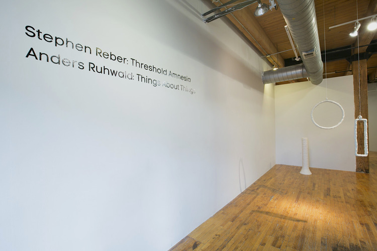 Installation view 3 walls 2014 reber 001 copy      view a