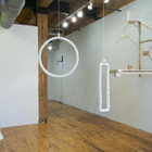 Installation view 3 walls 2014 reber 003 copy      view a