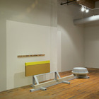Installation view 3 walls 2014 reber 029 copy      view l