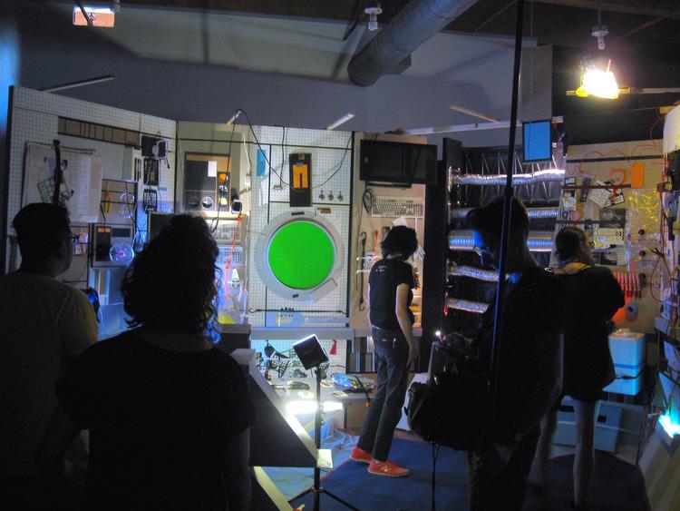 Sets an props film promo  2015 rebermg 4152      view d
