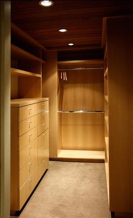 Closets_nbp_small