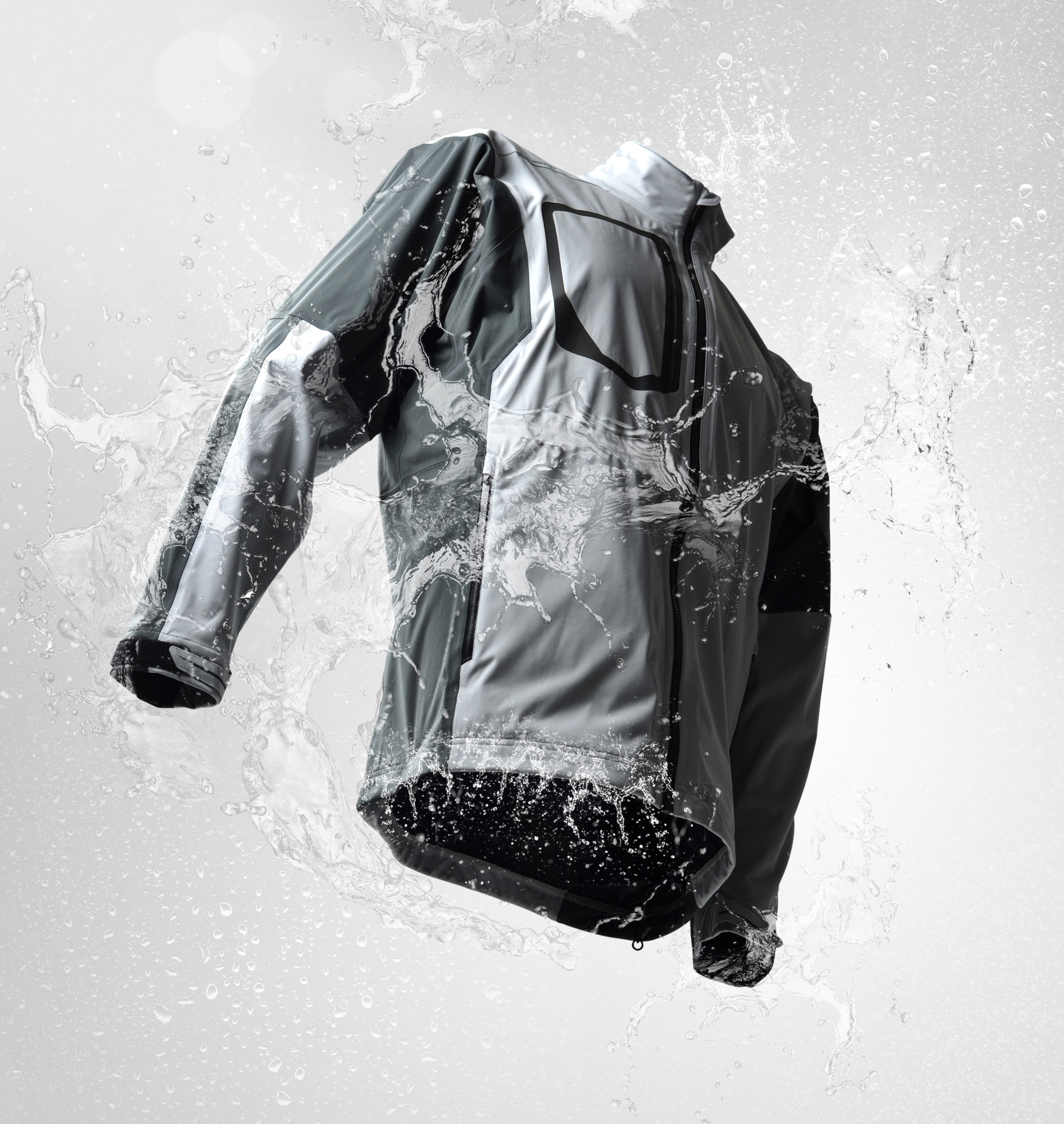 Sun Mountain Introduces New Top-of-the-Line Golf Rainwear