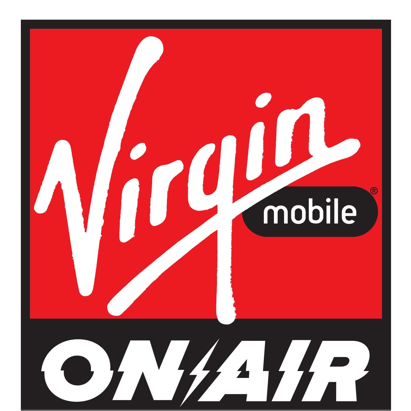 download virgin mobile radio app