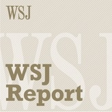 The Wall Street Journal Report