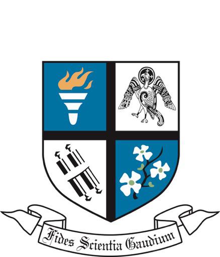 Saint John Academy