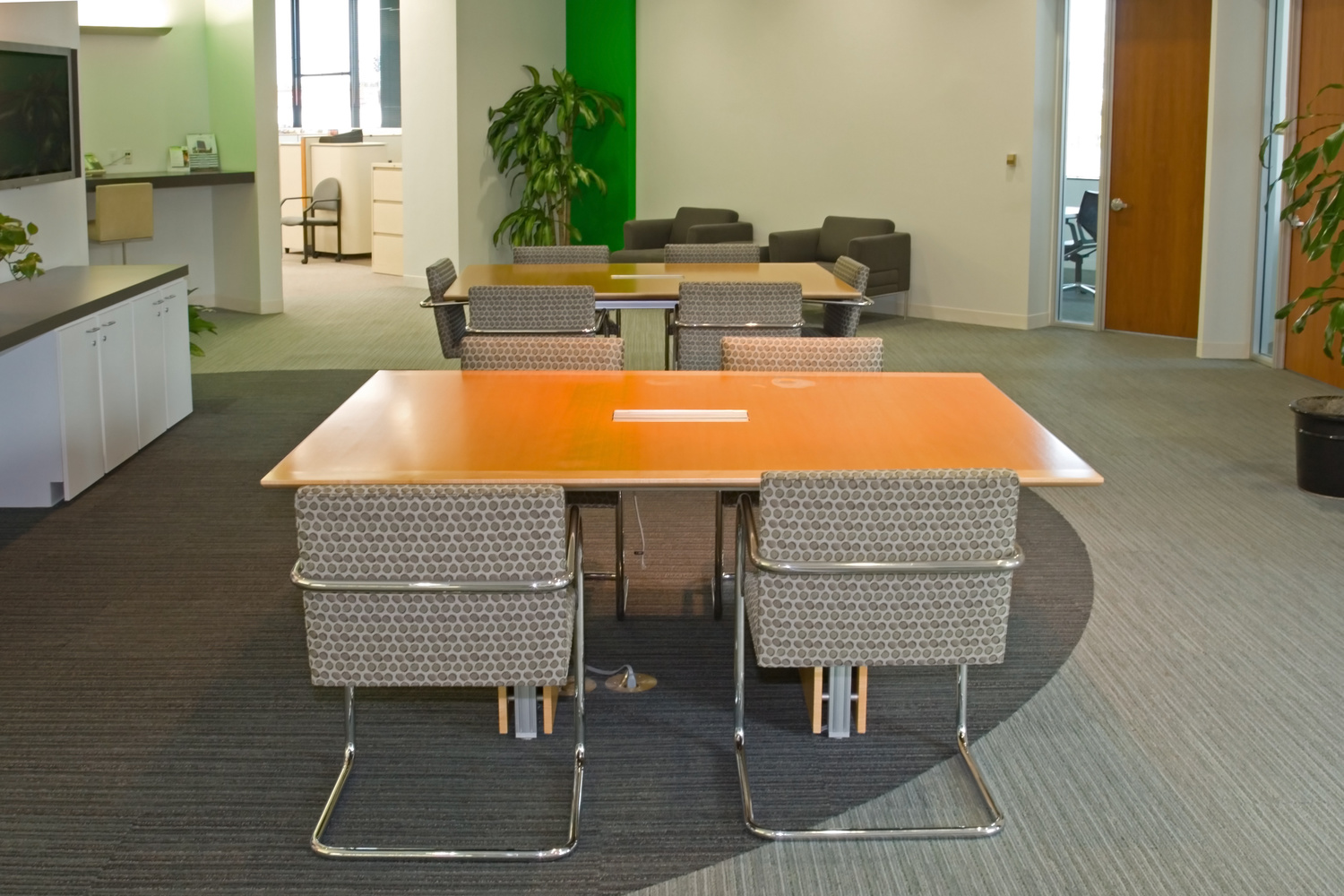 G S Office Furniture