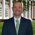 William Smith, Assistant Vice President of Student Financial Assistance