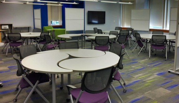 Collaborative Classroom Reviews : Year in review · news media stonehill college