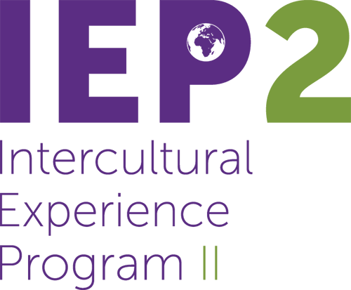 Intercultural Experience Program II