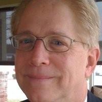 Larry Lencz