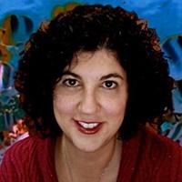 Lori Cooney