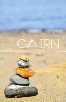 Cairn 2013