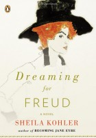 Dreaming of Freud