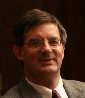 John Rodrigue