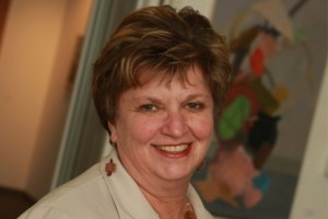 Carole Calo