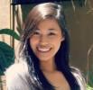 Connielyn Ramos