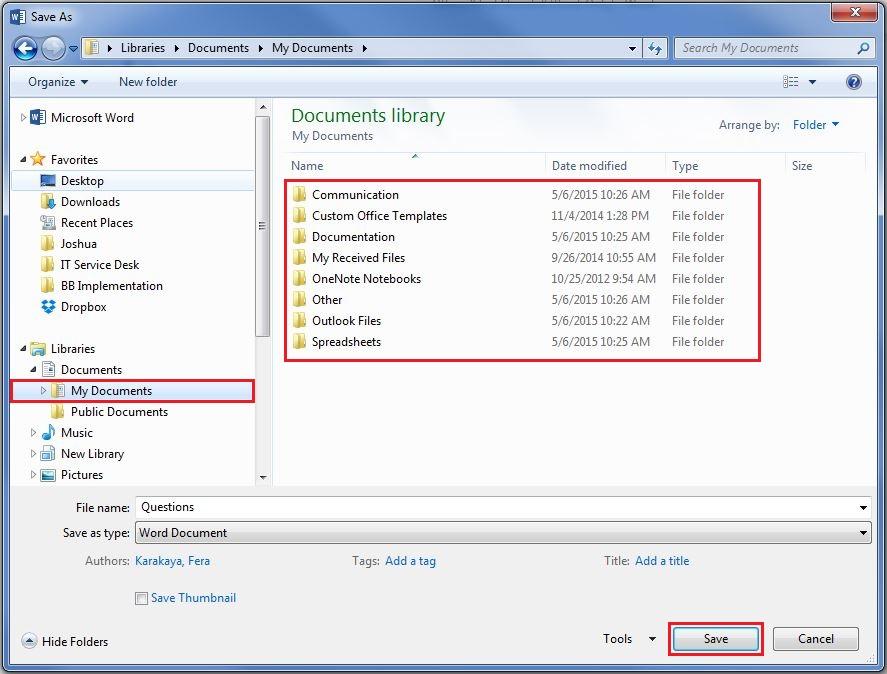 Download missing DLL files for free - DLL-filescom