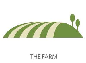 The Farm at Stonehill