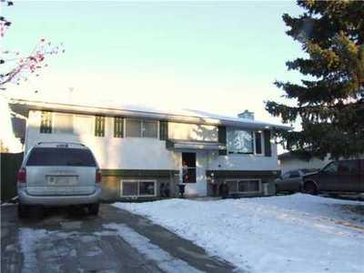 Cedarbrae House For Sale 4 Bedroom 1 173 28 Sq Ft