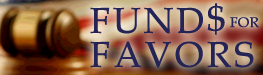 funds-for-favors
