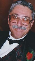 Abel Joseph_Braga
