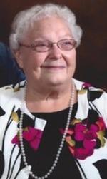 Adela A. Loge