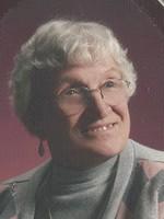 Adele Taylor (1925 - 2018)