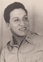 Adolph_Hernandez, Sr