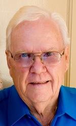 Adrian J. LaPointe (1924 - 2018)