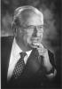 Adrian Martin Stanga (1922 - 2016)