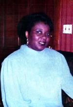 Adrienne A. Caulton