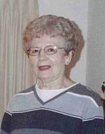 Agnes Brisbane (1923 - 2018)