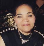 Agnes E. Matthews
