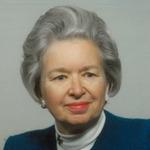 Agnes McMurran Johnson