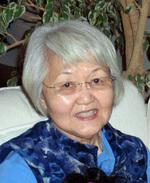 Aiko Taniguchi