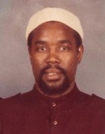 Al Amin Abdul-Hamid