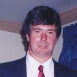Alan Harman