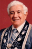 Albert Anthony Cunha (1924 - 2016)
