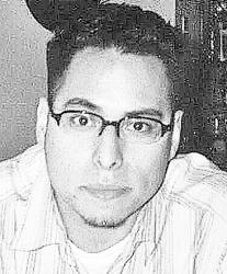 Albert_Arellano, Jr.