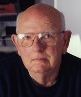 Albert C._Weber