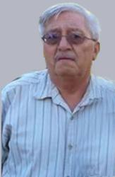 Albert_Navarrete