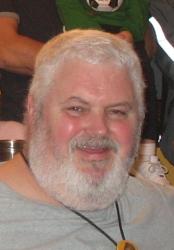 Albert_Stanisewski, Sr.