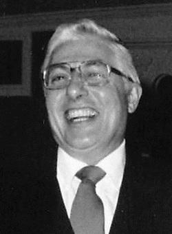 Albert V._Valentini