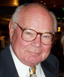 Albert J._Callahan, Jr.
