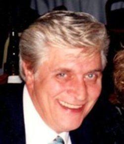 Aldo J._Rigali