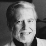 Aldo M. Crugnola (1928 - 2018)
